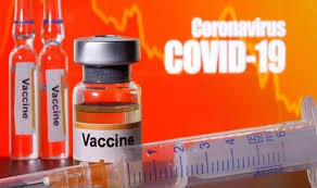 covid-19-vaccine-likely-by-early-2021