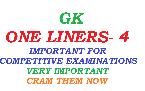 GK ONE LINERS-4