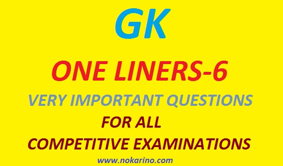 GK ONE LINERS-6